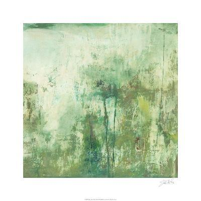 Down by the River II-Jodi Fuchs-Limited Edition