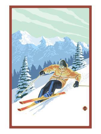https://imgc.artprintimages.com/img/print/downhill-skier_u-l-q1gpd3y0.jpg?p=0