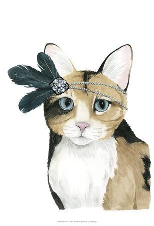 https://imgc.artprintimages.com/img/print/downton-cat-ii_u-l-f93xfq0.jpg?p=0