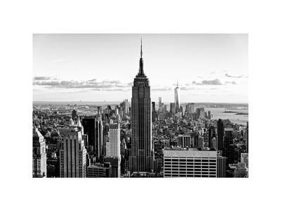 https://imgc.artprintimages.com/img/print/downtown-at-sunset-empire-state-building-and-one-world-trade-center-1wtc-manhattan-new-york_u-l-pz2lu40.jpg?p=0