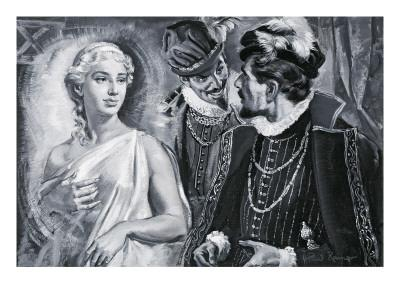 https://imgc.artprintimages.com/img/print/dr-faustus_u-l-pcj2tg0.jpg?p=0