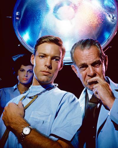 Dr. Kildare--Photo