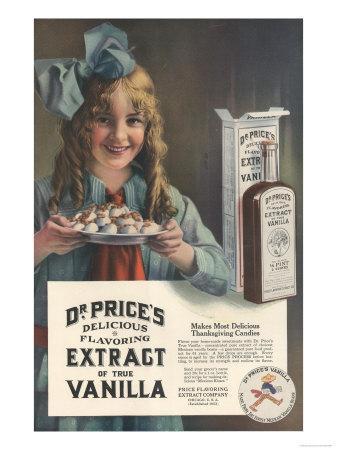 https://imgc.artprintimages.com/img/print/dr-price-s-extract-of-vanilla-usa-1914_u-l-p612sh0.jpg?p=0