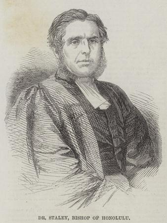 https://imgc.artprintimages.com/img/print/dr-staley-bishop-of-honolulu_u-l-pvmxfk0.jpg?p=0