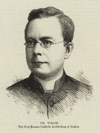 https://imgc.artprintimages.com/img/print/dr-walsh-the-new-roman-catholic-archbishop-of-dublin_u-l-pvk6jh0.jpg?p=0