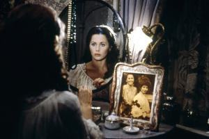Dracula by JohnBadham with Kate Nelligan, 1979 (photo)