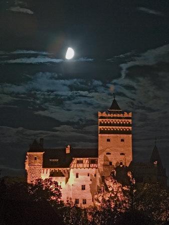 https://imgc.artprintimages.com/img/print/dracula-castle-at-night-bran-castle-transylvania-romania_u-l-p42dlu0.jpg?p=0