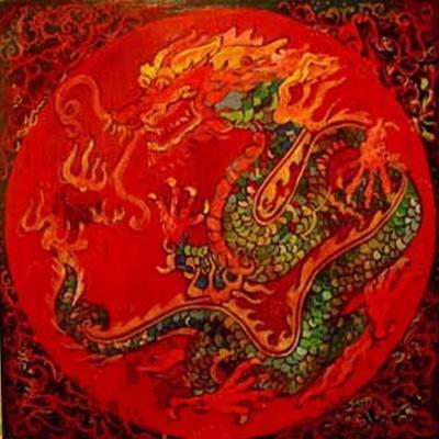 https://imgc.artprintimages.com/img/print/dragon_u-l-q1akuxg0.jpg?p=0