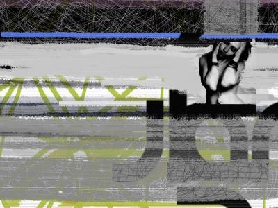 https://imgc.artprintimages.com/img/print/drama_u-l-p7gocz0.jpg?p=0