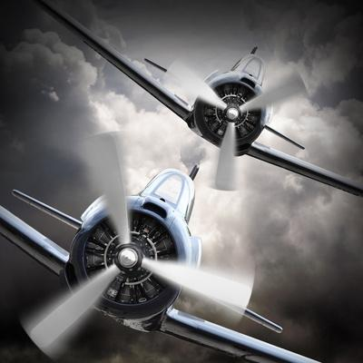 https://imgc.artprintimages.com/img/print/dramatic-scene-on-the-sky-vintage-fighter-plane-inbound-from-sun_u-l-q1037uq0.jpg?p=0