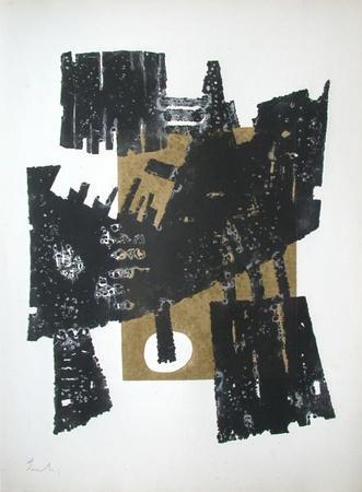 https://imgc.artprintimages.com/img/print/dramatique_u-l-f6gmcp0.jpg?p=0