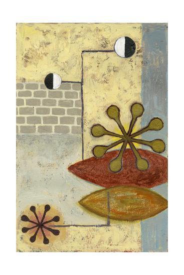Draper Den 3-Rachel Paxton-Giclee Print