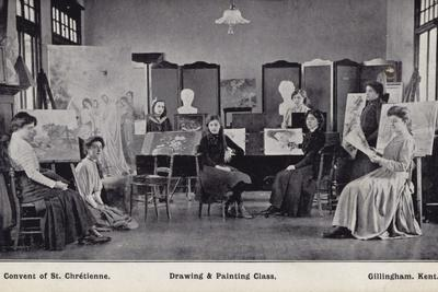 https://imgc.artprintimages.com/img/print/drawing-and-painting-class-convent-of-st-chretienne-gillingham-kent_u-l-ppy1920.jpg?p=0