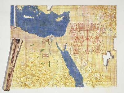https://imgc.artprintimages.com/img/print/drawing-depicting-the-map-of-the-course-of-the-river-nile-era-of-ramses-ii_u-l-poru4k0.jpg?p=0