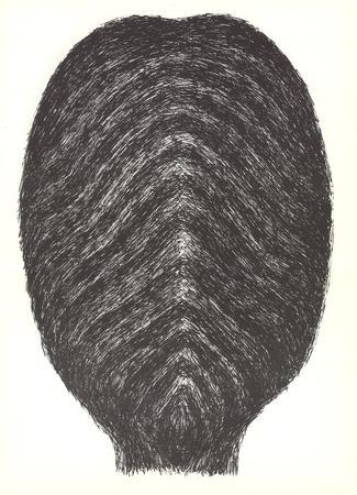 https://imgc.artprintimages.com/img/print/drawing-for-head_u-l-f96ygg0.jpg?p=0