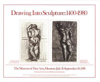 https://imgc.artprintimages.com/img/print/drawing-into-sculpture-1400-1980_u-l-f9d4bl0.jpg?artPerspective=n