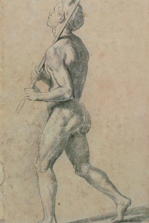 https://imgc.artprintimages.com/img/print/drawing-male-nude-walking_u-l-pmwwrg0.jpg?p=0