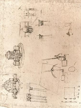 https://imgc.artprintimages.com/img/print/drawing-of-ecclesiastical-architecture-c1472-c1519-1883_u-l-q1edm7c0.jpg?p=0