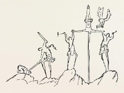 https://imgc.artprintimages.com/img/print/drawing-of-the-crucifixion_u-l-pvuznh0.jpg?p=0