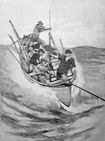 https://imgc.artprintimages.com/img/print/drawing-of-whalers-in-boat_u-l-prgfxw0.jpg?p=0