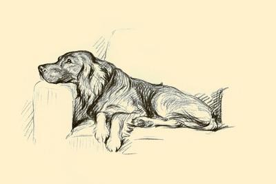 https://imgc.artprintimages.com/img/print/drawing-room-manners_u-l-q19rf5f0.jpg?p=0