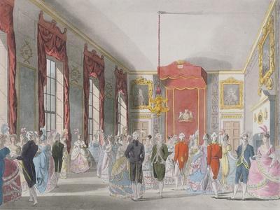 https://imgc.artprintimages.com/img/print/drawing-room-st-james-s-engraved-by-john-bluck-fl-1791-1819_u-l-pg5l320.jpg?p=0