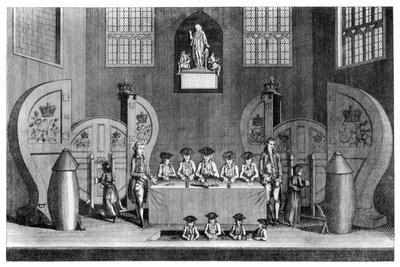 https://imgc.artprintimages.com/img/print/drawing-the-state-lottery-in-guildhall-city-of-london-1763_u-l-ptj5470.jpg?p=0