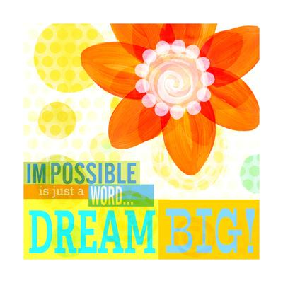 https://imgc.artprintimages.com/img/print/dream-every-day-dream-big_u-l-q12yg2m0.jpg?p=0