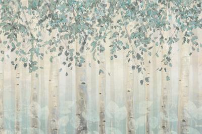 https://imgc.artprintimages.com/img/print/dream-forest-i-silver-leaves_u-l-q1azoi60.jpg?artPerspective=n