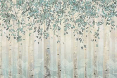 https://imgc.artprintimages.com/img/print/dream-forest-i-silver-leaves_u-l-q1azoi60.jpg?p=0
