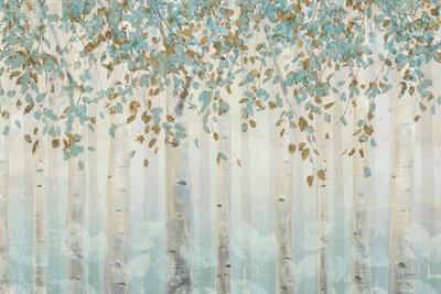 https://imgc.artprintimages.com/img/print/dream-forest-i_u-l-psrm1z0.jpg?p=0
