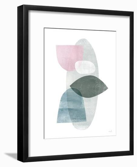 Dream III-Moira Hershey-Framed Art Print