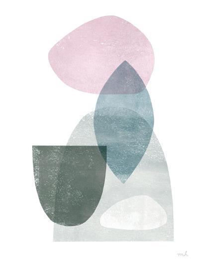 Dream IV-Moira Hershey-Art Print