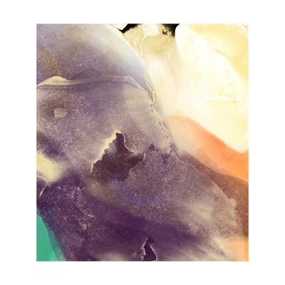 https://imgc.artprintimages.com/img/print/dream-landscape-a_u-l-q10j1f00.jpg?p=0
