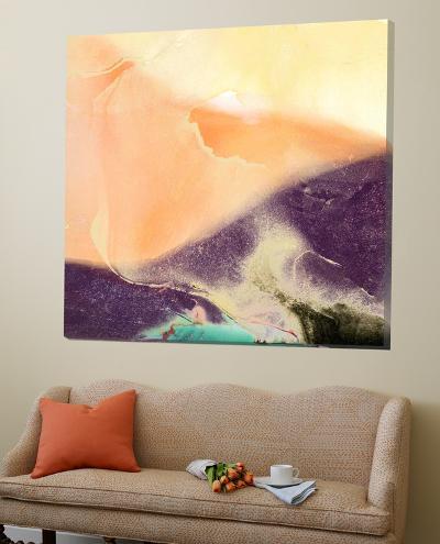 Dream Landscape B-THE Studio-Loft Art