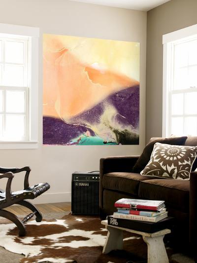 Dream Landscape B-THE Studio-Wall Mural
