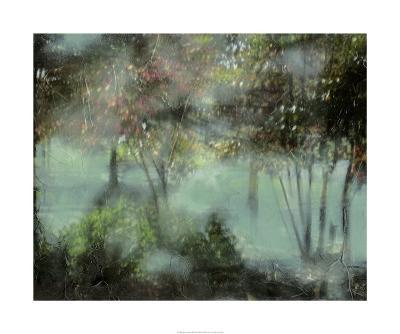 Dream Sequence III-Jennifer Goldberger-Limited Edition