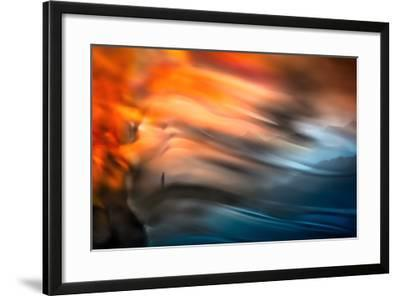 Dream Wanderer-Ursula Abresch-Framed Photographic Print