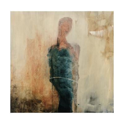Dream World-Clayton Rabo-Giclee Print