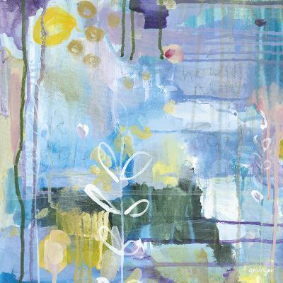 Dream-Lesley Grainger-Giclee Print