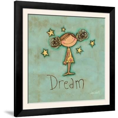 Dream-Anne Tavoletti-Framed Photographic Print