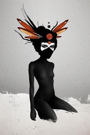 https://imgc.artprintimages.com/img/print/dreamcatcher_u-l-q11okqx0.jpg?p=0