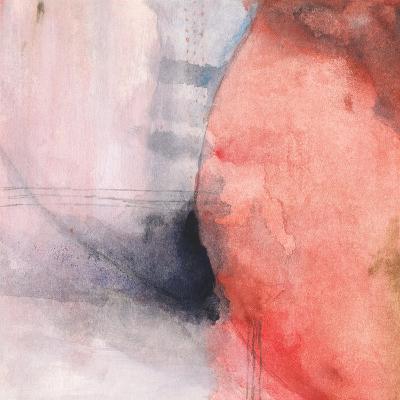 Dreamed of Joy-Michelle Oppenheimer-Art Print
