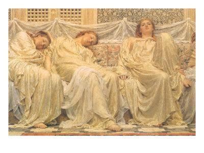 https://imgc.artprintimages.com/img/print/dreamers-1882_u-l-p7gq940.jpg?p=0