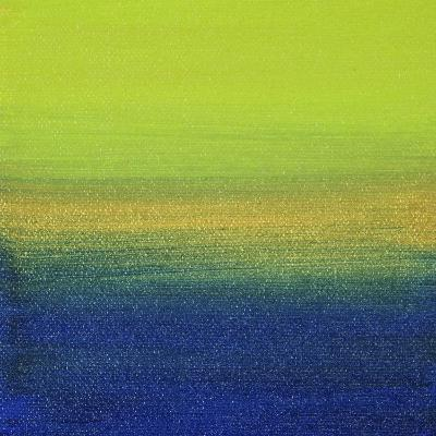 Dreaming of 21 Sunsets - XI-Hilary Winfield-Giclee Print