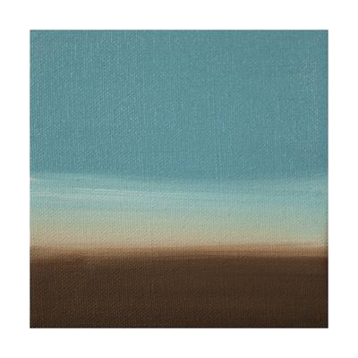 https://imgc.artprintimages.com/img/print/dreaming-of-21-sunsets-xiv_u-l-q1bk2js0.jpg?p=0