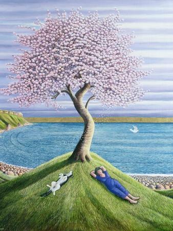 https://imgc.artprintimages.com/img/print/dreaming-of-cherry-blossom-2004_u-l-pmyybq0.jpg?p=0