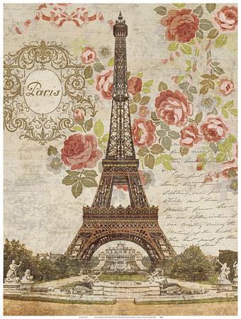 https://imgc.artprintimages.com/img/print/dreaming-of-paris_u-l-f5822o0.jpg?p=0