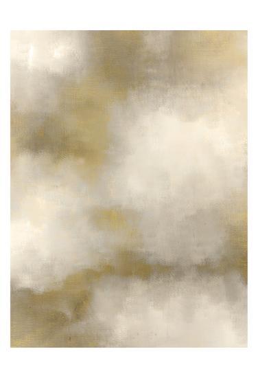 Dreaming-Kimberly Allen-Art Print
