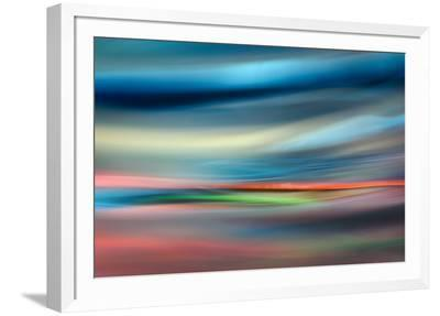Dreamland-Ursula Abresch-Framed Photographic Print